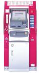 第3世代ATMの導入開始