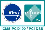 全国47都道府県へのATM導入完了海外発行カードに関するPCIDSS認定を取得