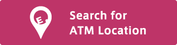 Serch for ATM Location