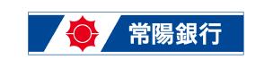 手数料 常陽 銀行